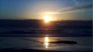 preview picture of video 'Playas de San Ramon - Vicente Guerrero'