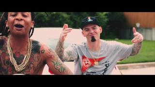 Yung Me x Paul Wall - When I Pour The Lean | [Directed By Pilot Industries]