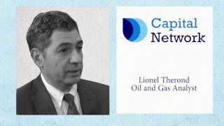 capital-network-s-lionel-therond-on-quadrise-fuels-international-10-04-2017