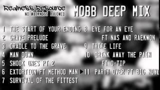 Best of Mobb Deep