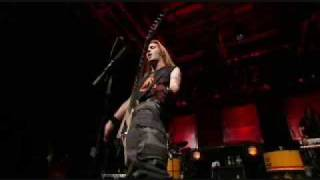 We're Not Gonna Fall - Chaos Ridden Years - Children of Bodom