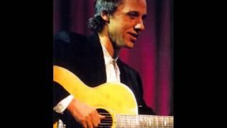 Mark Knopfler Walk Of Life Royal Albert Hall 1996