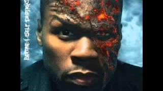 50 Cent - So Disrespectful (lyrics)