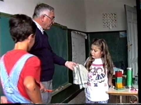 Verano Arauzo de Miel 1998