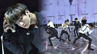 [제33회 골든디스크] 방탄소년단(BTS) ′FAKE LOVE′♪