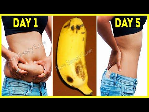 Pierderea în greutate vs articole de pierdere a grăsimilor