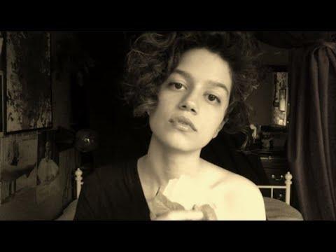 Несбит, Эвелин поиск по самой большой видео базе на LOUA XYZ
