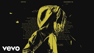 Koffee   Raggamuffin (Audio)