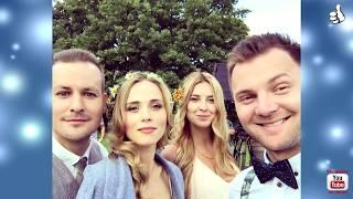 Когда выйдет 7 сезон сериала Сваты?!Женя выйдет замуж за Джека!!!