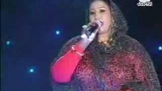 تحميل اغاني عزة عبدالعزيز داود - في حب يا اخوانا اكتر من كدا MP3