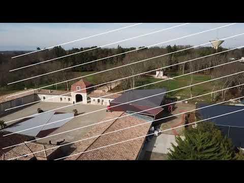 Vidéo du projet La Carapace - Prieure Marquet