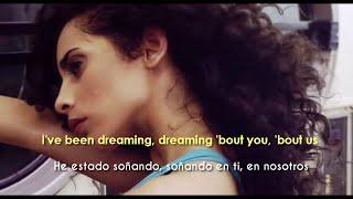 Wankelmut & Emma Louise - My Head Is A Jungle (MK Remix) (Lyrics - Sub Español)