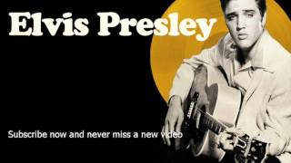 Elvis Presley - Hound Dog video
