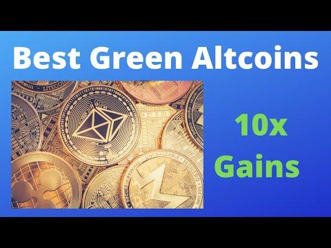Piața de valori afectată de bitcoin