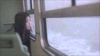 IU (feat. Yang Hee Eun) - Daydream/Turkish Sub.