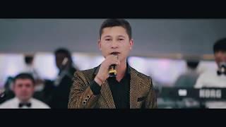 Abdusetdar Khushvahtov - Hemmeler [ORAZSHOU-2018] HD
