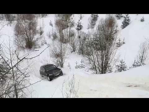Das Benzin a-92 belarus der Preis