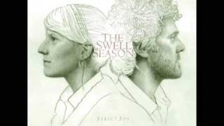 The Swell Season - The Rain (w/ Lyrics)
