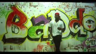 YCEE ft OLAMIDE   JAGABAN REMIX Official Video