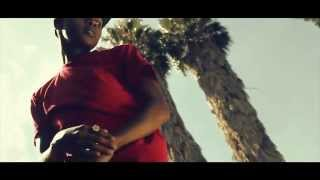 Areece -  Double Cupped Up Official Music Video