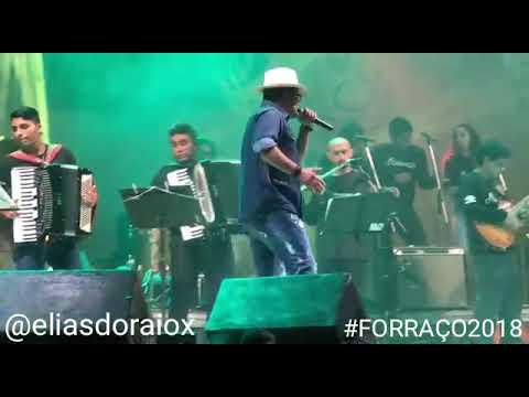 Blog News - Elias Forraço 2018
