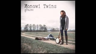 Monowi Twins - Little Bastards