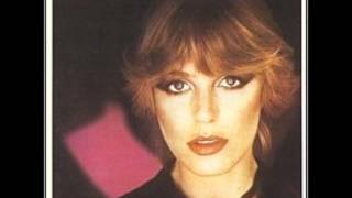 Marianne Faithfull - Wrong Road Again ( good audio)
