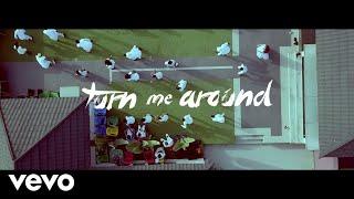 Samsong - Turn me Around