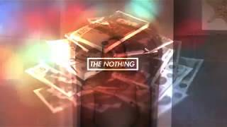 The Nothing - Caspa (Video)