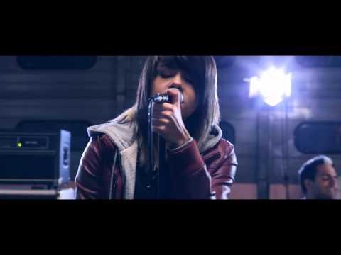 Música Sic Transit Gloria… Glory Fades
