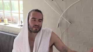 Is It Your Fault You're Poor? Russell Brand The Trews (E152)