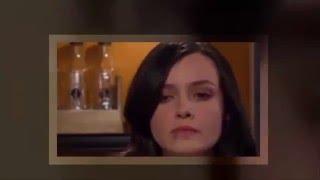 Nuevo episodio Serie mexicana La Vecina Capitulo 165 Completo y Cap 166
