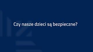 Film do artykułu: Policyjna prowokacja:...