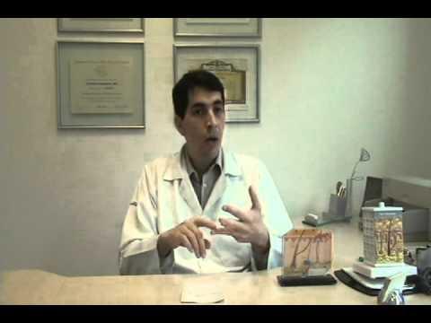 Tratamentos Clínicos – Vídeo Consulta - Vídeos | Clínica GrafGuimarães