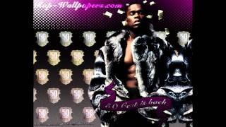 50 Cent - Peep Show
