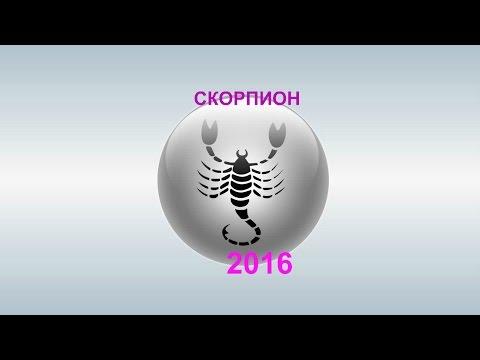 Гороскоп на 2017 год по знакам зодиака и по году рождения рыб женщин