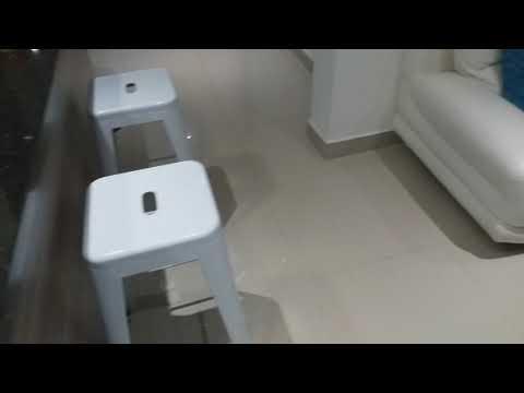 Apartamentos, Alquiler, Barranquilla - $1.500.000