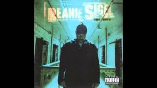 Mac And Brad - Beanie Sigel - The Truth - Ft. Scarface