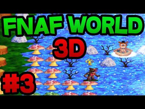 fnaf-world-update-2-download-gamejolt-videos