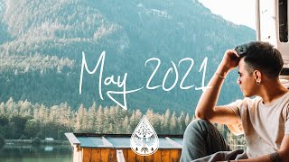 Indie/Rock/Alternative Compilation – May 2021 (1½-Hour Playlist)