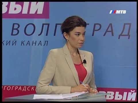 «Крупным планом» - КПК Пенсионный