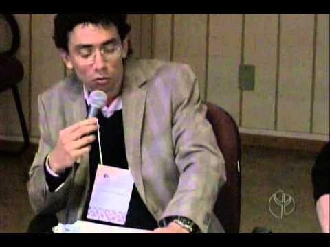 Psicologia do Trânsito em Trânsito pelo Brasil - Etapa Regional - Parte 2 - Tarde