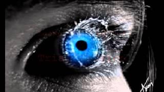 تحميل و مشاهدة حاول دايما - رامي صبري 2013 MP3