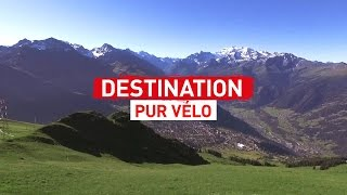 verbier-destination-pure-velo