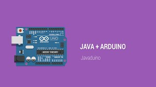 Arduino and the Web using NodeJS and SerialPort2