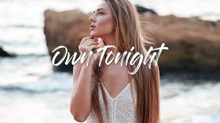 CHEZ REMIX   Own Tonight By Craig Reever   IMusic 2018 On YOUTUBE