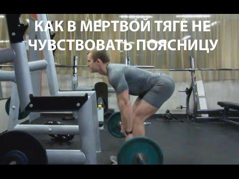 Коксартроз тазобедренного сустава операция в украине