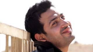 تحميل اغاني تامر حسين - هتعرف 2013 | كلمات جديدة MP3