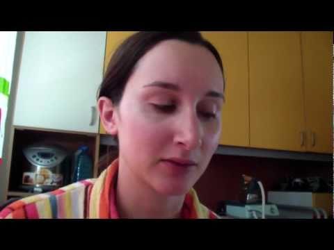 Cliniche di Samara su trattamento di una spina dorsale