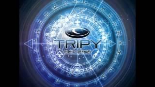 Tripy - Lucid Dream